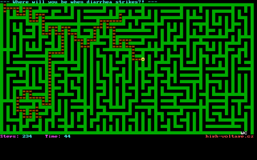maze_003.png