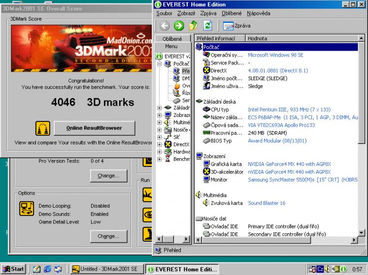 3dm2001-asi-finale.png