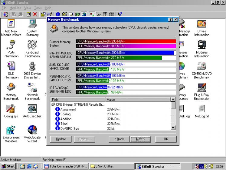 sisoft-memory.png
