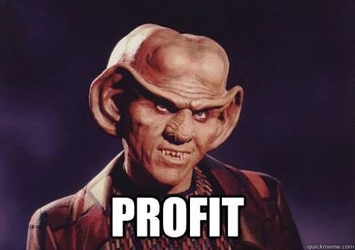 ferengi-profit.jpg