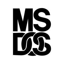 MS_DOS_1.jpg