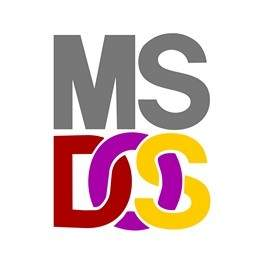 MS_DOS_2.jpg