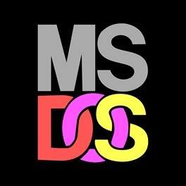 MS_DOS_3.jpg