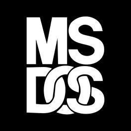 MS_DOS_4.jpg