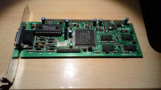 TVGA9000I-3.jpg