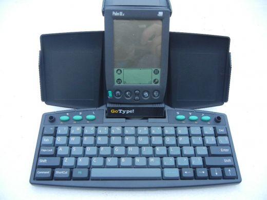 DSCN5110.JPG
