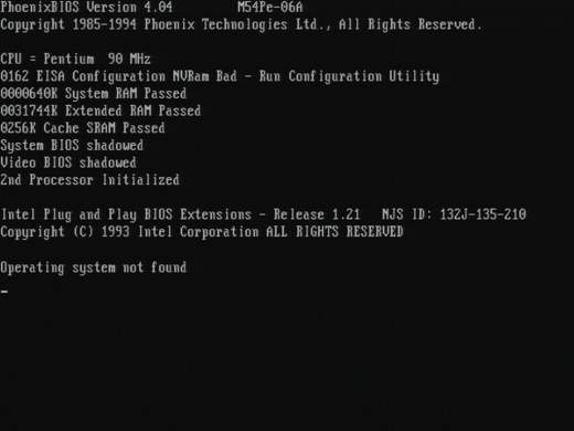 Micronics-Dual-Pentium-Socket-5-Test-MSDOS06.jpg