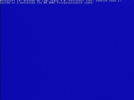 Micronics-Dual-Pentium-Socket-5-Test-MSDOS16.jpg