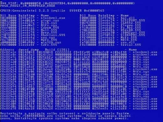 Micronics-Dual-Pentium-Socket-5-Test-MSDOS18.jpg
