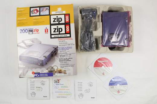 Obsah-balení-s-krabicí-ZIP-100-Mechanika.jpg