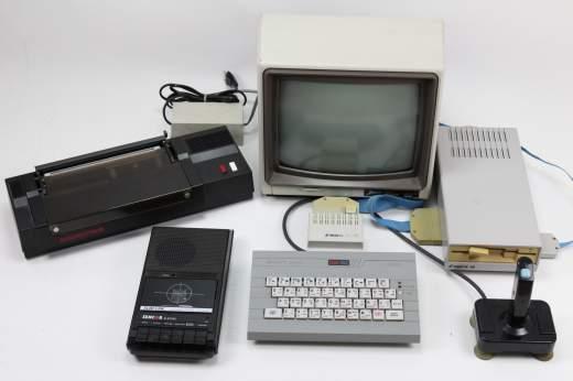 Herní-verze-Didaktik-Gama-1989.jpg