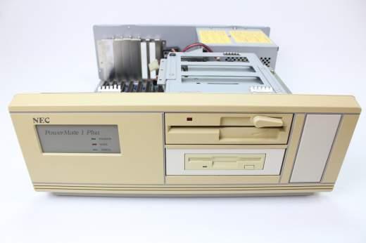 NEC-PowerMate-1-23.jpg