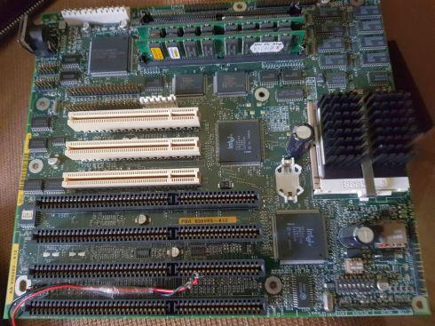 iFXi75-1.jpg