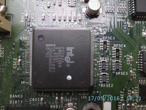 Image002-3.png