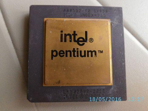 P-I-small1.jpg