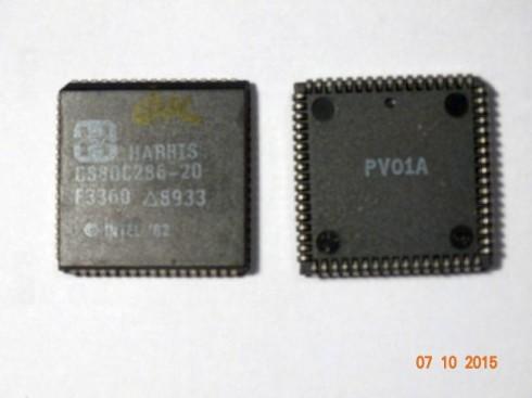 CS80C286-20xx.jpg