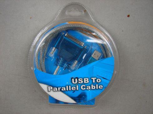 USB-to-par70.jpg