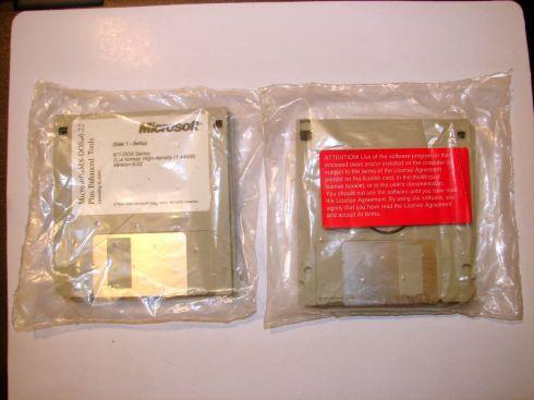 diskety_622-1.jpg