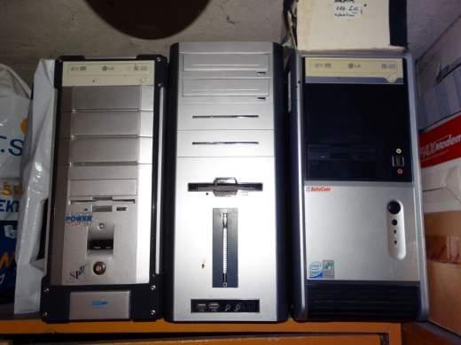 DSC00780x.jpg
