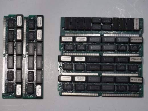 2+4RAM70.jpg