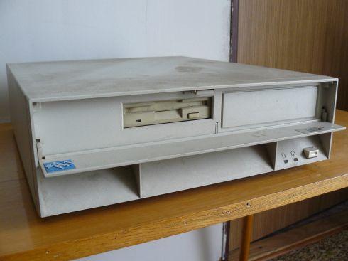 P1090175.JPG