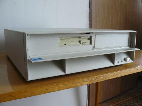 P1090190.JPG