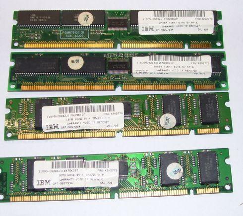 SDram-IBM16mb.jpg