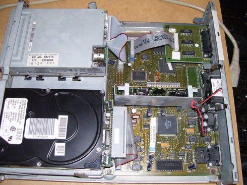 IBM-PS1-vnitřek.jpg