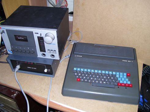 PMD-85-1-2-1.jpg