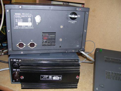 PMD-85-1-4-2.jpg