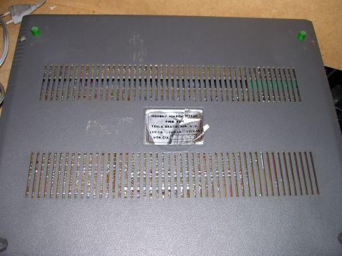 PMD-85-1-5-2.jpg
