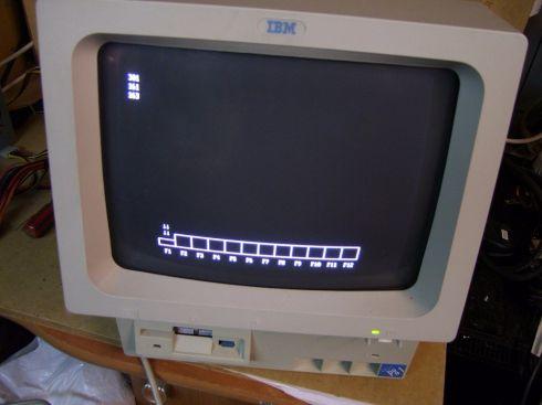 start-IBM-PS1.jpg