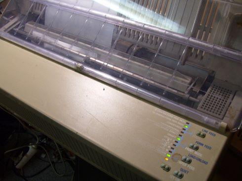 tisk-olivetti-A3-DM309L_2.jpg