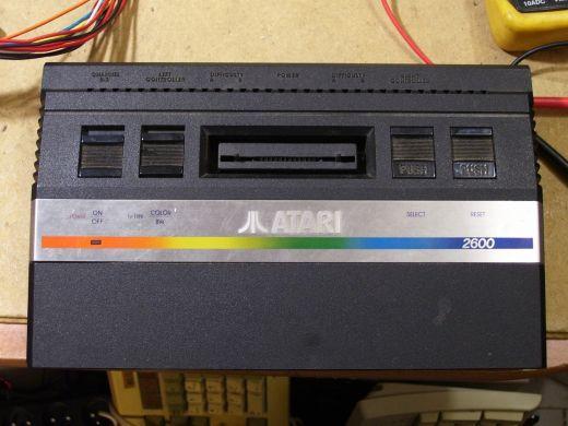 Atari-2600jr.jpg