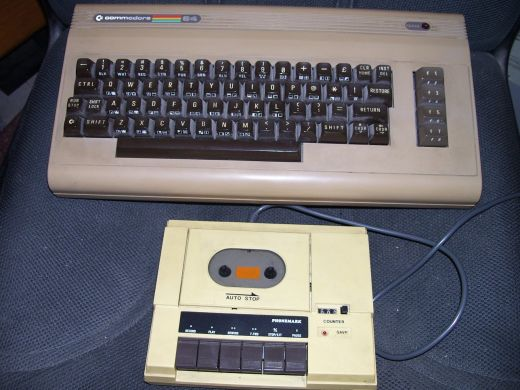 C64_II_01.jpg