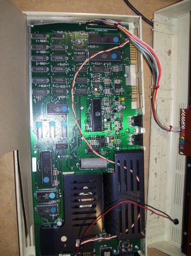Commodore_01.jpg