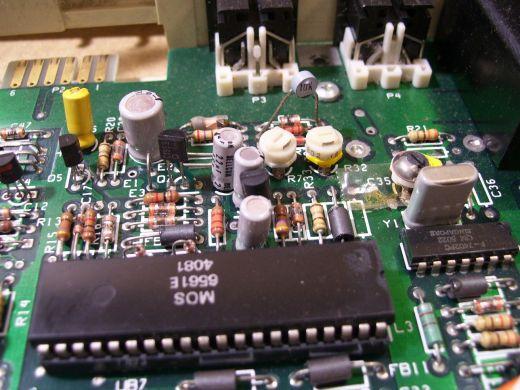 Commodore_02.jpg