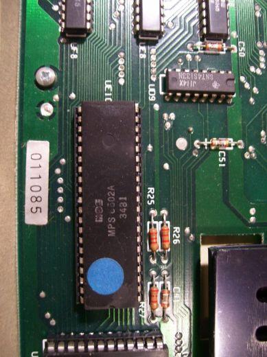 cpu6502.jpg