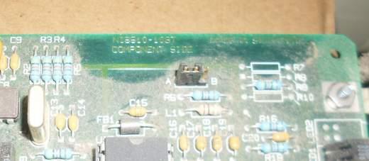 ISA-RJ45-detail.jpg