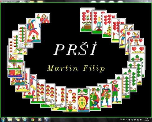 PRSISU.JPG