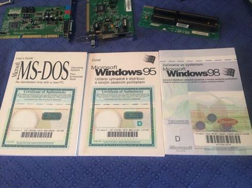 A7DC565F-4786-4DDF-85E7-54F65D79DBBD.jpeg