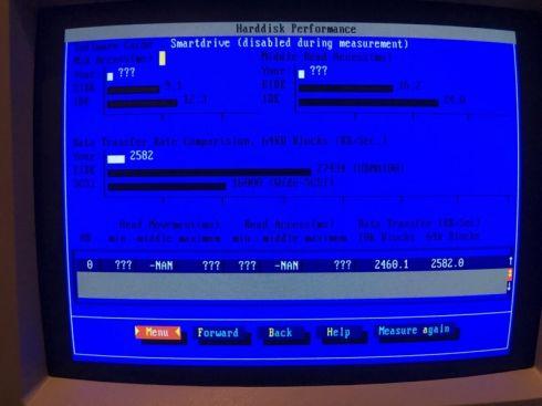 0E931451-1C66-4193-B283-B0160B3853BB.jpeg