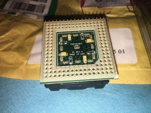 A9C1E420-71EC-49D7-B9A5-B6164A9C0260.jpeg