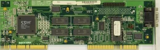 trio64-VLB-03.jpg