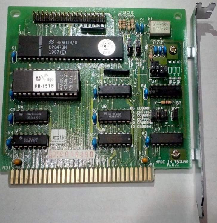 DTKMICRO-2FDCCARD.jpg