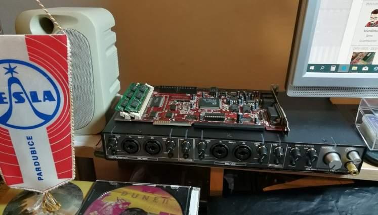 Sound-card-v2.jpg