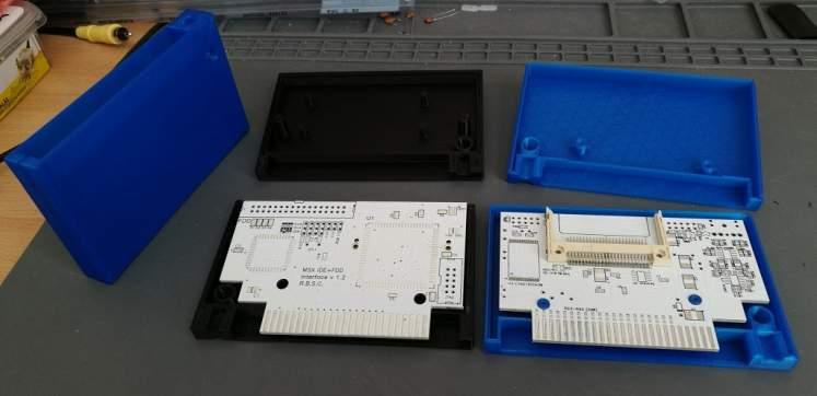 MSX-krabicky-MilasPce-v1s.jpg