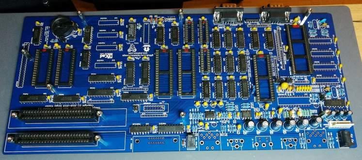 Omega-MSX2-MilasPce-v03s.jpg