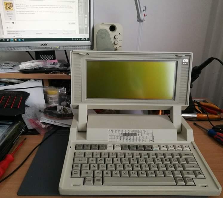 HP45711-MilasPce-v01s.jpg