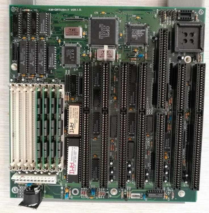 MilasPce-EPIC-386sx-v1s.jpg